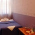 Hotel Lebedushka in Saint Petersburg, Russia, single room