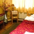 Hotel Lebedushka in Saint Petersburg, Russia, standard single room
