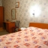 Double room in Hotel Na Muchnom, cheap accommodation in Saint Petersburg, Russia